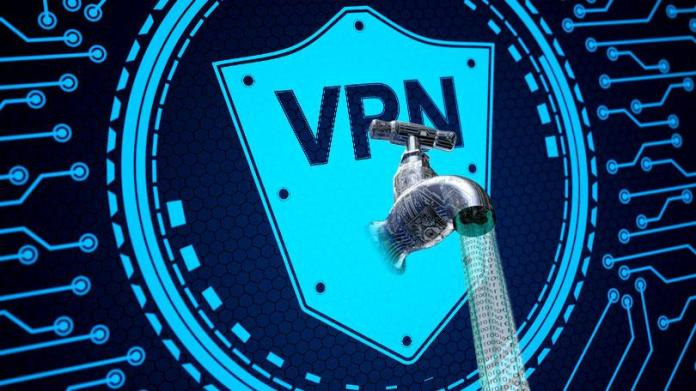 Cookie Encryption Bug Hits Enterprise VPN Apps - PCMag com