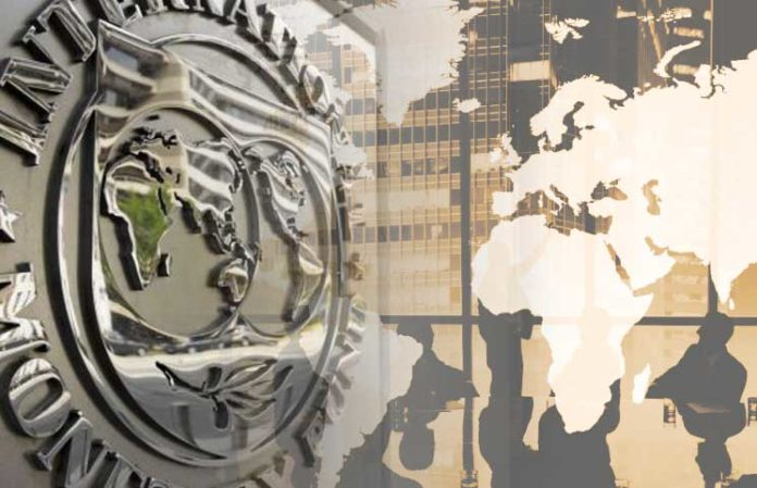 FSB-Countries-and-the-IMF-Discuss-Global-Standards-For-Cryptocurrency-Regulations