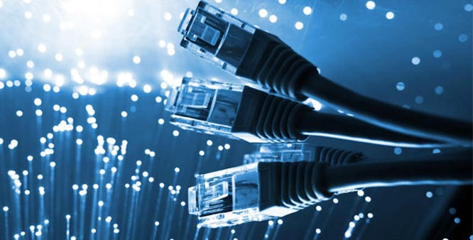 How to Choose the Best Broadband for Your Business