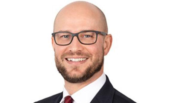 Mark Nichols, Jupiter Asset Management, Alexander Darwall, Columbia Threadneedle, fund manager