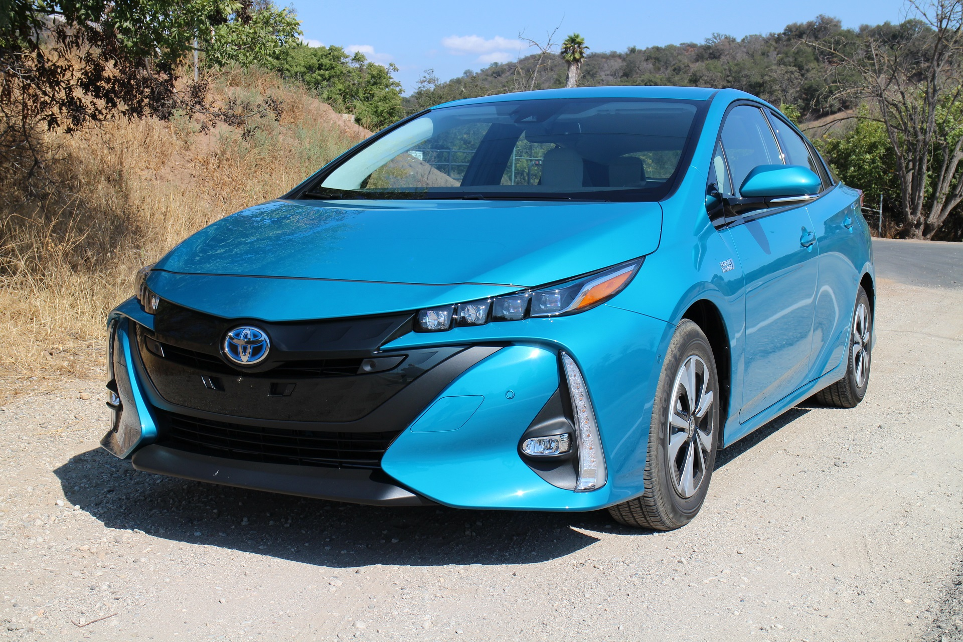 Green Car Reports >> Best Deals On Plug In Hybrid And Electric Cars For May