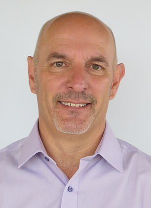 Colin Cuthbert: There is a widespread misconception that in order to be eligible for attendance allowance you will have someone visiting your home to provide general help or care