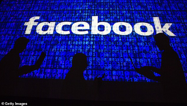 Facebook said it is reviewing the issue but Chtrbox has yet to respond publicly about the database.