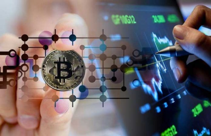 Fake Trading Volume on Exchanges Continues To Call The Attention of Blockchain and Crypto Experts