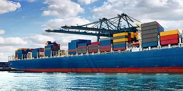 Global Perishable Goods Transportation Market Revenue and Forecast