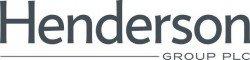 Janus Henderson Group logo