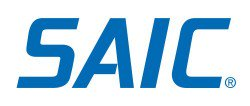 Science Applications International logo