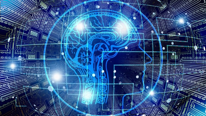 AI tool using machine learning for speech analysis can help predict psychosis risk: Study