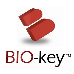 Gov't Defense Ministry Orders More Biometric Security Tech from BIO-key