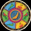 Rupaya logo