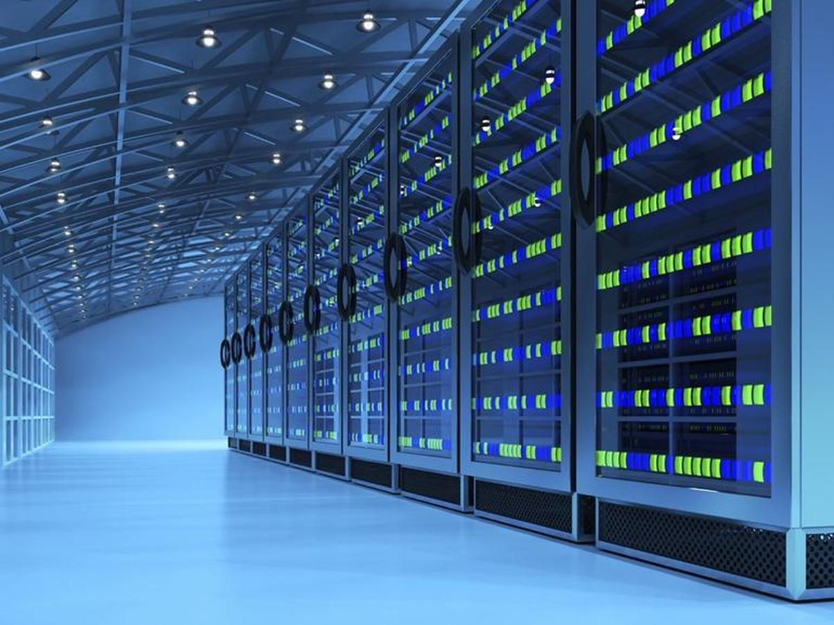 How Data Centres are Changing to Keep Up with Demand