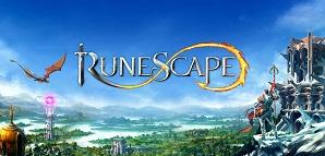 RuneScape tile