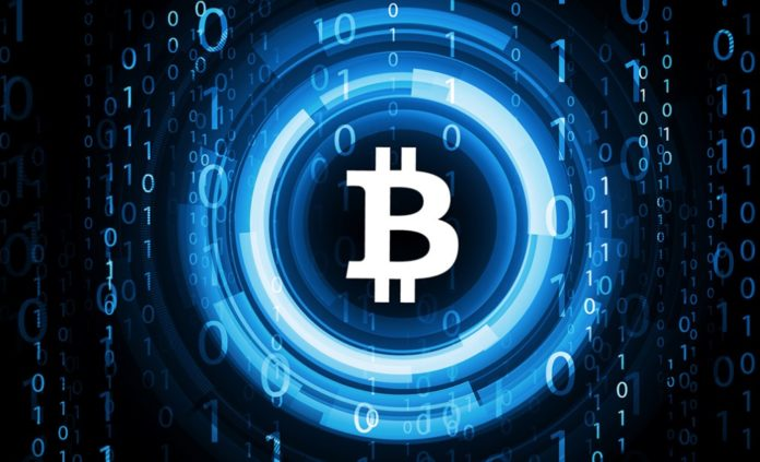 Cryptocurrency exchange less security