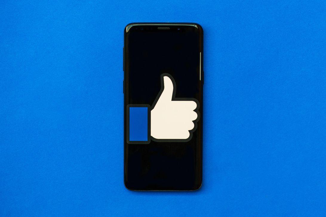 facebook-thumb-logo-2