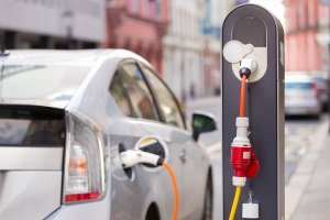 Should I Buy an Electric Car in Seattle?