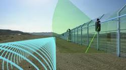 Global Perimeter Security Market