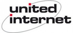 United Internet AG logo