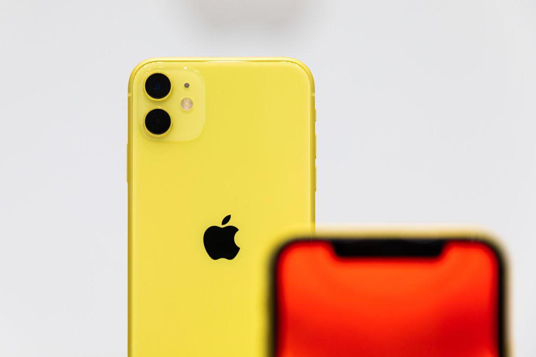 apple-event-091019-iphone-11-8923