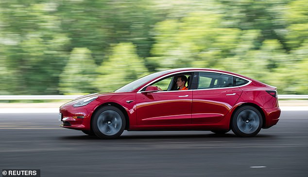 Prices have been fluctuating quite drastically for the Model 3 already this year. In August, Tesla increased prices by 6%