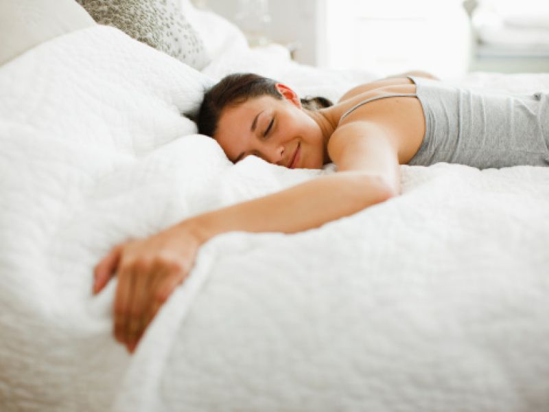 Looking for the Best Mattress Stores