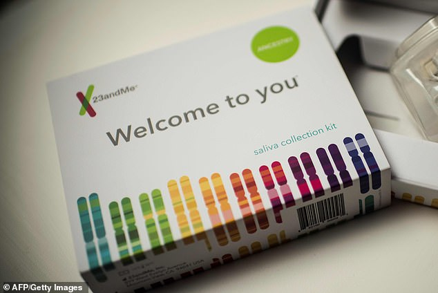 Popular DNA tests such as those made by '23andMe' can easily be misinterpreted, experts said