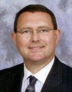 Clyde Hewitt