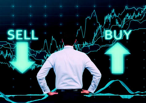 What You Should Know When Starting Forex Trading