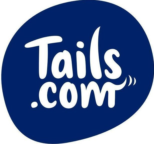 Tails.com provides tailor-made nutritional food for pets