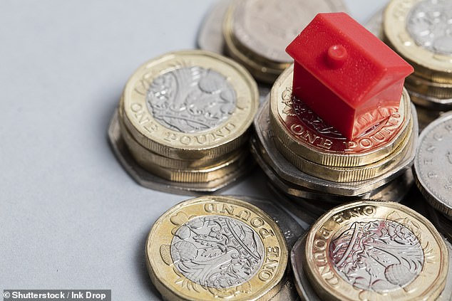 Augmentum has just put £5million into online mortgage provider Habito