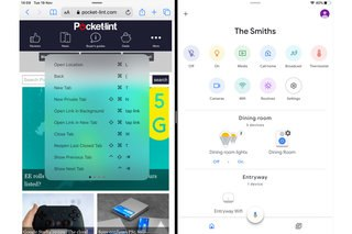 Best Ipad Tips And Tricks image 8