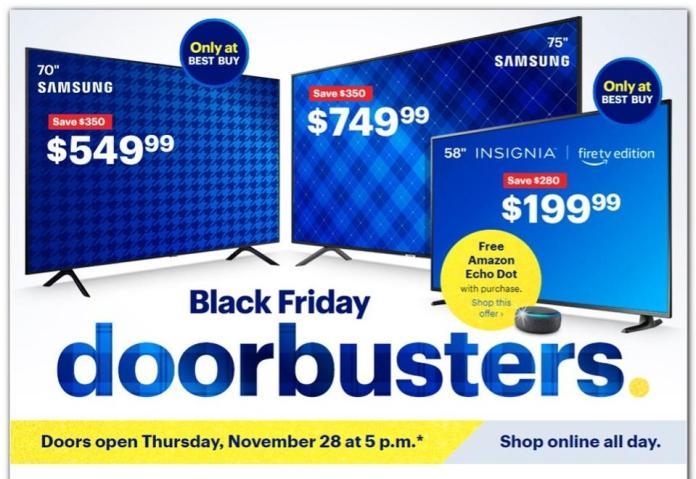 Best Buy Black Friday sales, Best Buy Black Friday deals, Best Best Buy Black Friday deals,