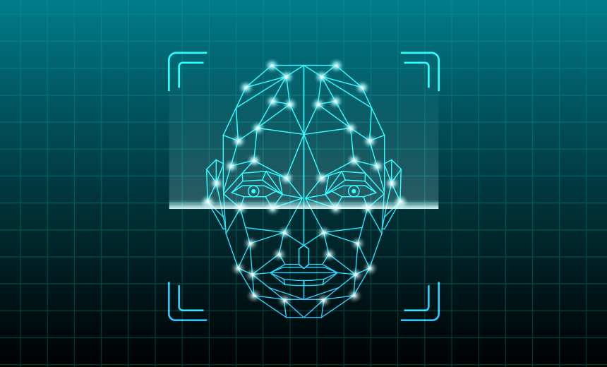 ICO: UK Police Should Go Slow on Facial Recognition