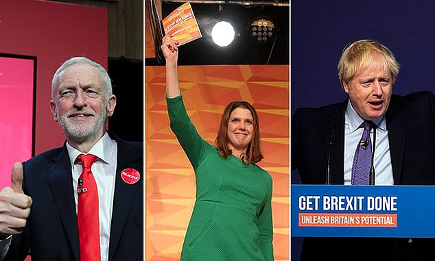 In our election manifesto round-ups we look at what the main parties' plans mean for your money and the nation's finances