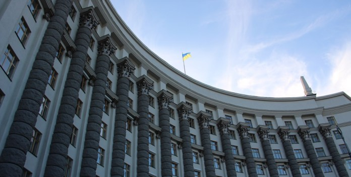 Crypto Startups to Get up to $75,000 From the Government of Ukraine