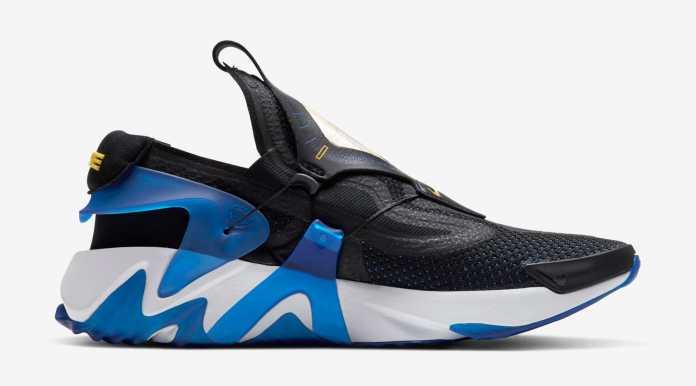 nike-adapt-huarache-black-racer-blue-medial