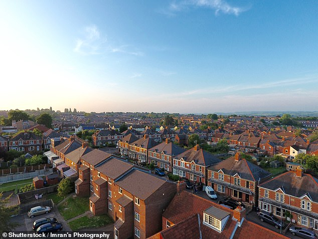 On house prices, economists from NatWest Markets said the OBR¿s 2020 forecasts (published in March) ¿ which showed a shrinking market returning to anaemic growth of 0.9 per cent by June next year, before hitting 2.6 per cent by December ¿ remained broadly correct