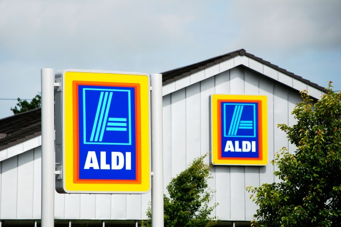 Aldi has revealed its opening hours for Christmas and New Years