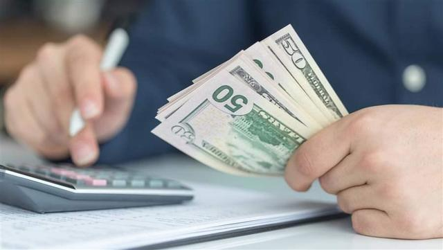 Online Payday Loans: An Easy Budget Solution For Single Mothers