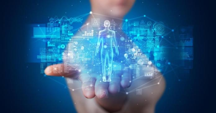 What Is The Internet Of Bodies? And How Is It Changing Our World?