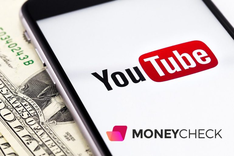 How Much do YouTubers Make?