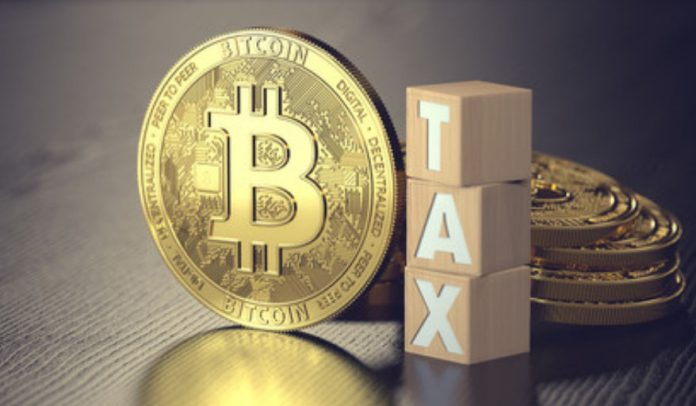 8 Countries Where Crypto Profits are Tax-Free