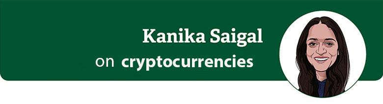 KS_column_banner-cryptocurrencies-780.jpg