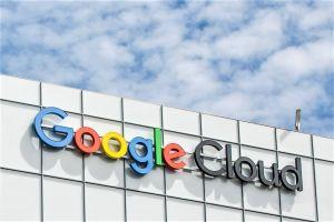 'Blockchain Alternative' Hedera Skyrockets Over 200% on Google Cloud News 101