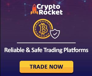 Crypto Rocket