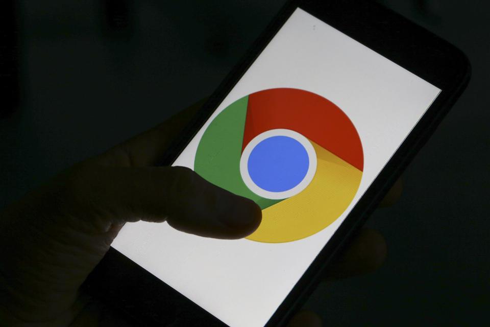 Google-Chrome-Same-Site-security-privacy-COVID-19