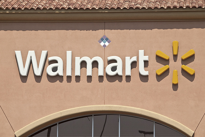 Walmart Profits, Home Depot Sales, Macy's Outlook: 3 Things to Watch