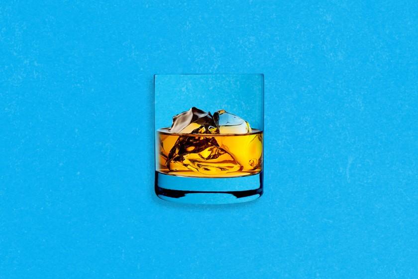 la-hm-birthdays-coronavirus-web-DP-drink.jpg