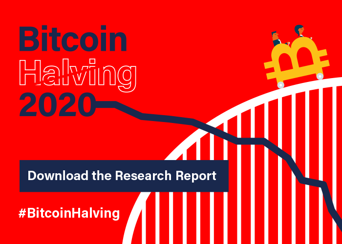 coindesk_bitcoinhalving_350x250_red