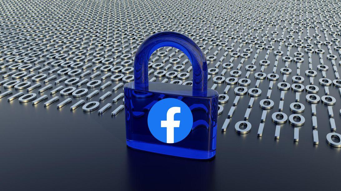 facebook-logo-cybersecurity