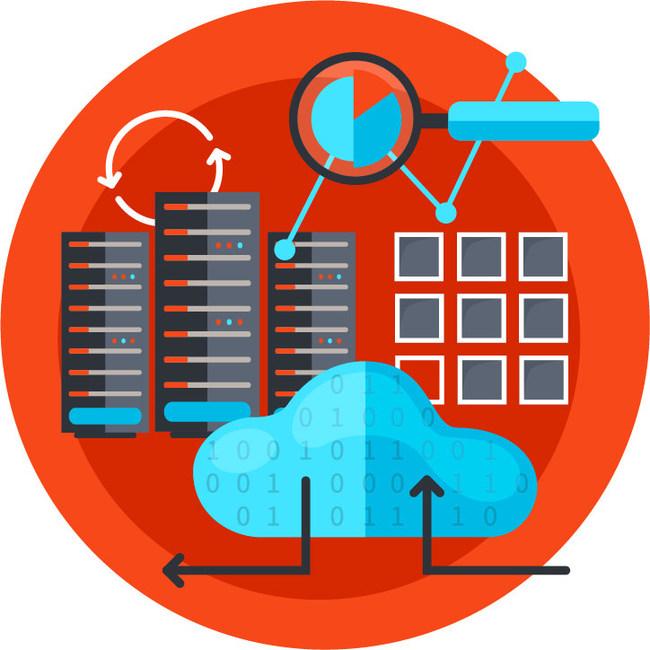 IoT - Internet of Things & Cloud Computing